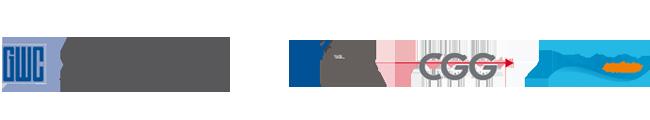priveg-content-logosgruppe