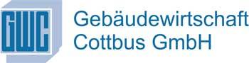 Gebäudewirtschaft Cottbus