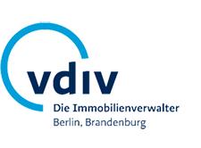 VDIV Mitglied